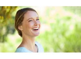 افزایش ترشح سروتونین در مغز و کاهش افسردگی